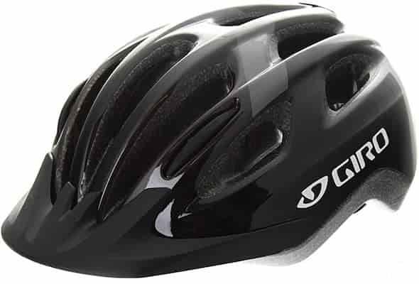 Giro Skyline Helmet
