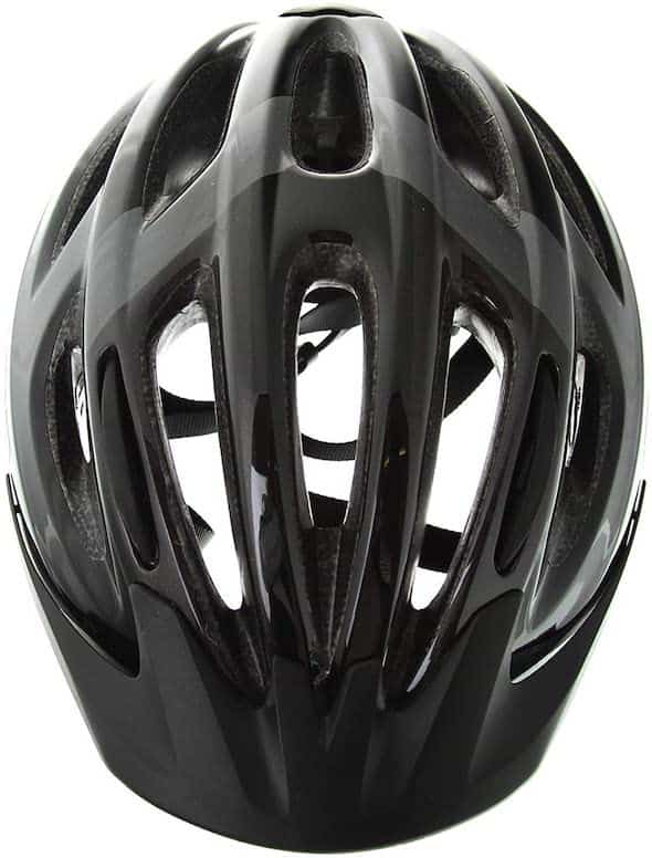 Giro Skyline II Helmet Vents