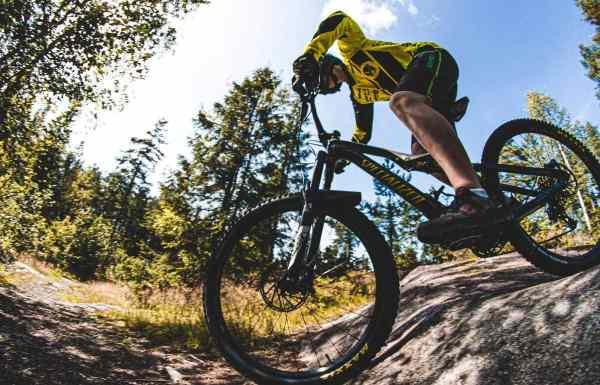 mountain bike under 1000 dollars
