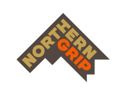 Northern Grip July 23/24 2016