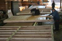 The Benefits of Panelized Building Systems   Mountain ...