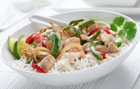 tai curry best