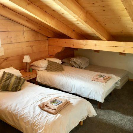 Bedroom 7 (4)