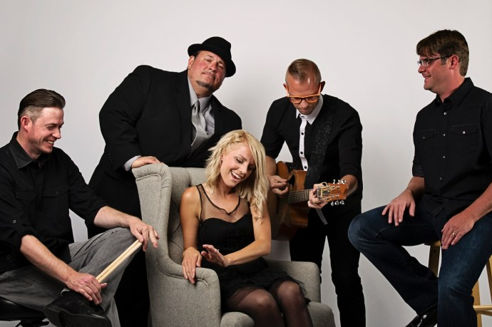 MountainCity Now Booking House Concerts