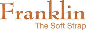 Franklin Straps Logo