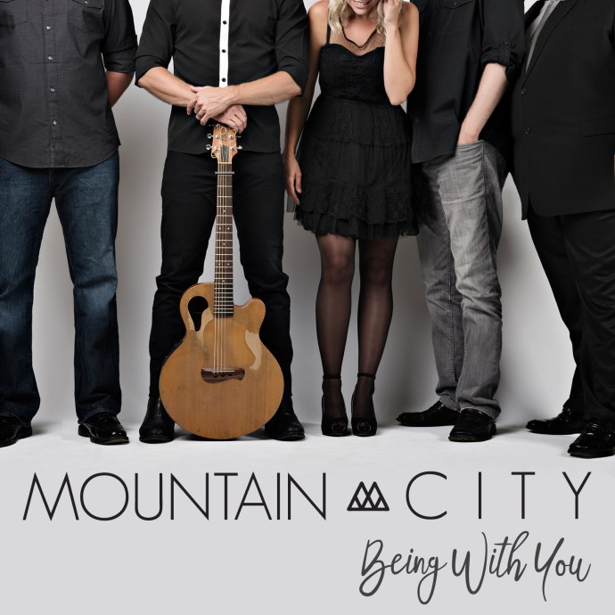 MountainCity: Being with You Video has 494K Views!