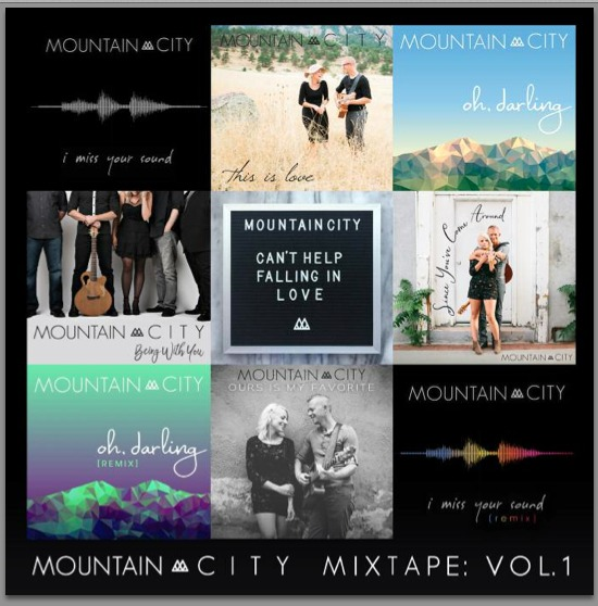 mountaincity-cd-back-cover