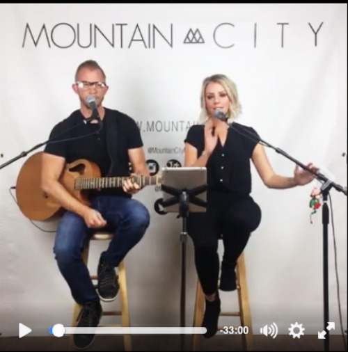mtncity-live-fb-concert-11-11-16