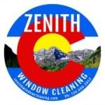 zenith-window-cleaning-logo