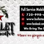 bullet_auto_logo