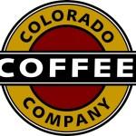 colorado-coffee-company-logo