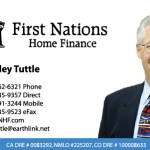first-nations-_-brad-tuttle-logo