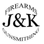 jkfirearms@comcast.net