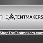 tentmakers-logo_slide