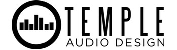 MountainCity's Dave Powers Joins Temple Audio's Family of Artists