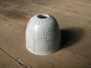 Mountain pot