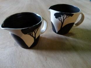 mountain tree jugs 2014
