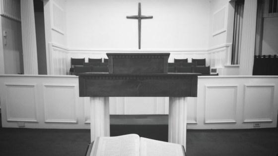 2021 Individual Sermons