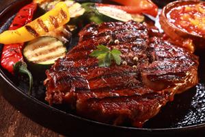 elk steak-300x200