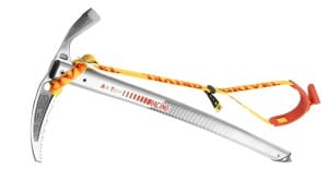 grivel air tech racing ice axe