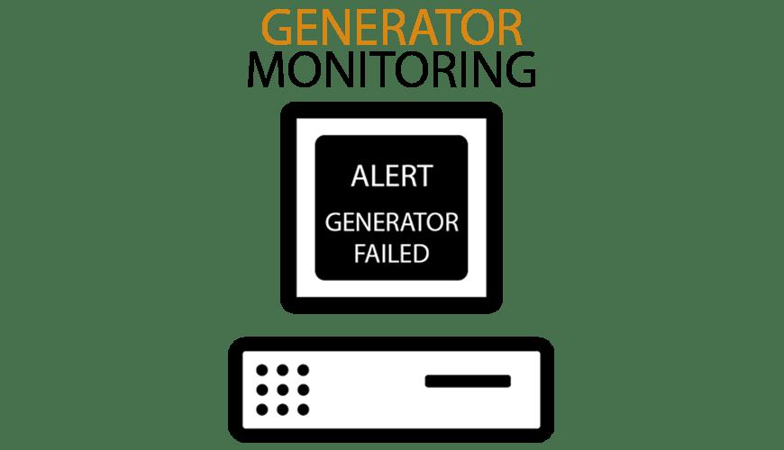 Asheville NC Generator Service