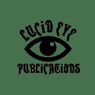 Lucid Eye
