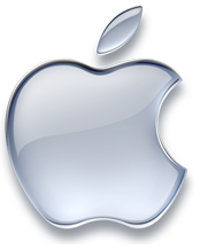 A Note To Apple Customers On IOS Encryption & San Bernadino Case ~ By Tim Cook