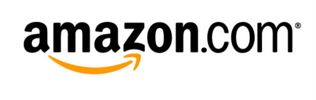 Amazon.com Announces Third Quarter Sales Up 29% To $32.7 Billion