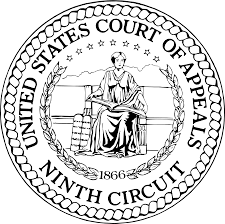 9th Circuit Court Upholds Stay Of Immigration Order