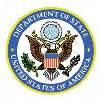 U.S. State Dept. on World Press Freedom Day