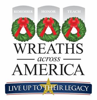 Wreaths Across America Celebrates Juneteenth by Remembering Coast Guardsman Charles Walter David Jr.