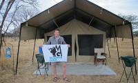 Serengeti-national-park-tented-wildlife-camps-with-Mountain-Gurus