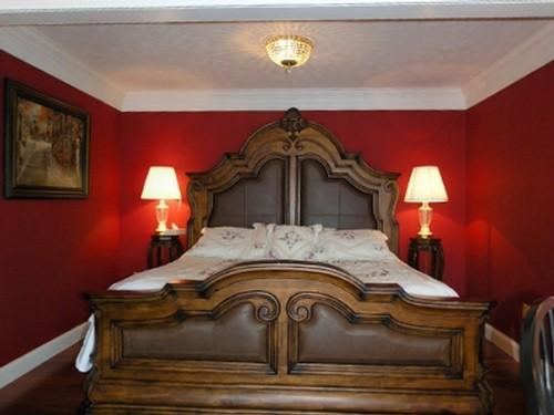 forever-bedroom