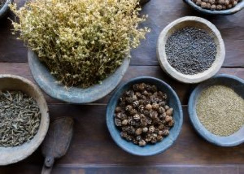 What is Ayurveda? | Ayurveda for Beginners