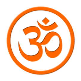 What is OM? | Yoga Philosophy for Beginners | OM