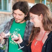 TS-wine_2013
