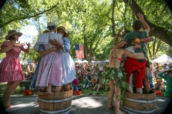 Mtn Harvest Fest 2015-5737