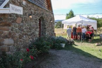 Mtn Harvest Fest 2015-6119