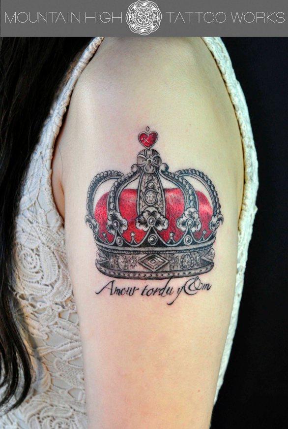 queenのコピー