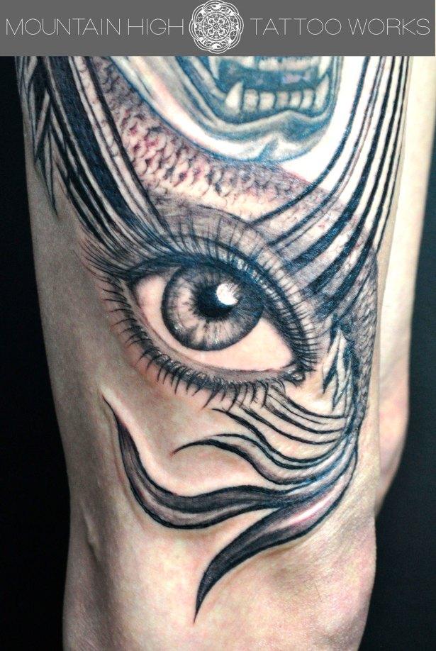 eyeのコピー