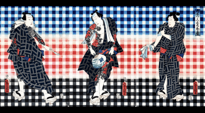 スクリーンショット 2015-06-19 11.34.39