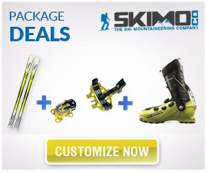 skimo5-300-250