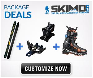skimo7-300-250