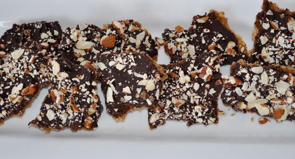 christmas-toffee-cookies