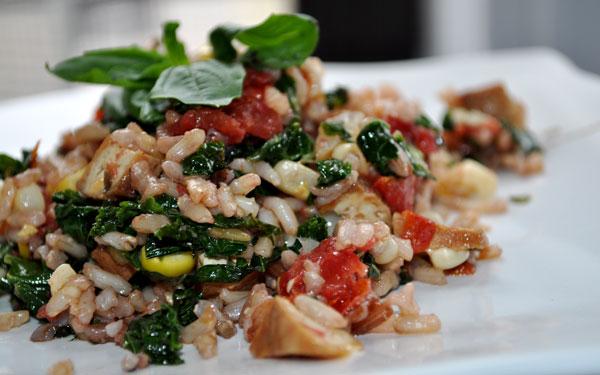 wild-rice-kale-salad