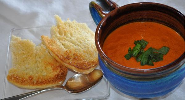 mug-of-tomato-soup