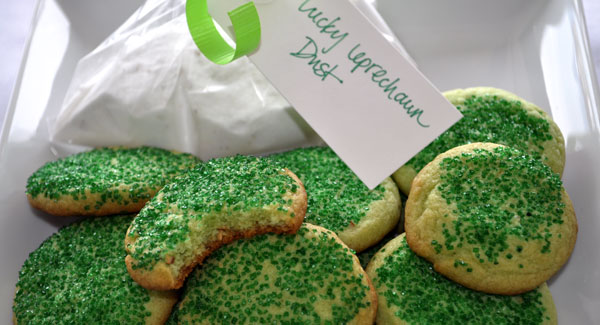 St-Patricks-Day-Cookies-Green