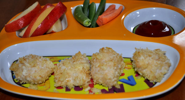 homemade-chicken-nuggets-kids-healthy
