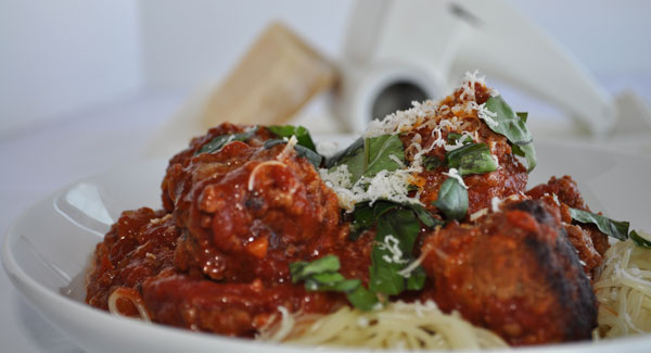 homemade-spaghetti-and-meatballs