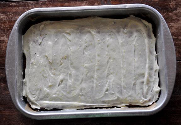 zucchini-bars-mountain-mama-cooks-1